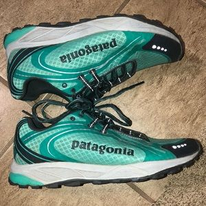 Patagonia Shoes - Patagonia women's shoes